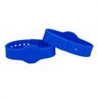 Promotional Pocket Miscellaneous-RFID-