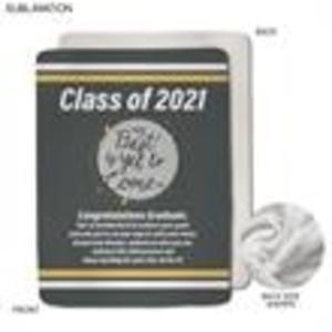 Promotional Blankets-BL680