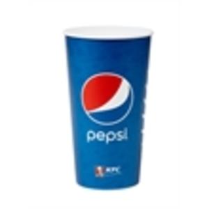 Promotional Stadium Cups-932