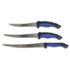 Promotional Knives/Pocket Knives-15-785E