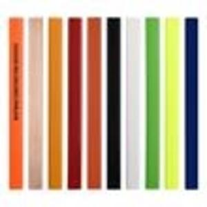 Promotional Pencils-361