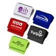 Promotional Cleaners & Tissues-44550