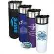 Promotional Drinkware Miscellaneous-68616