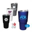 Promotional Drinkware Miscellaneous-76520