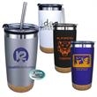 Promotional Drinkware Miscellaneous-77620