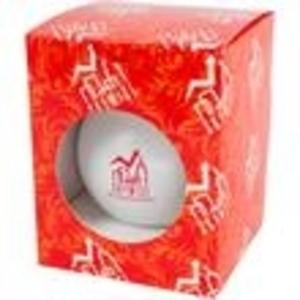 Promotional Ornaments-440500CBX