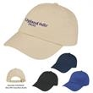 Promotional Headwear Miscellaneous-1007