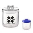 Promotional Apothecary Jars-5642
