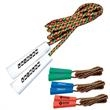 Promotional Jump Ropes-45300
