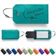 Promotional Luggage Tags-LG301