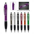 Promotional Lite-up Pens-11111