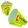 Promotional Noise Makers-97125-R
