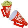 Promotional Noisemakers/Cheering Items-23125-R