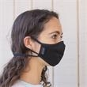 Promotional Face Masks-30016