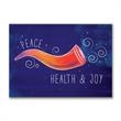 Promotional Greeting Cards-XH30753FC