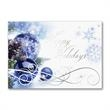 Promotional Greeting Cards-XHM1777