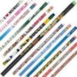 Promotional Pencils-TRNSFC