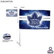 Promotional Flags-BL562