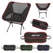 Promotional Chairs-7065