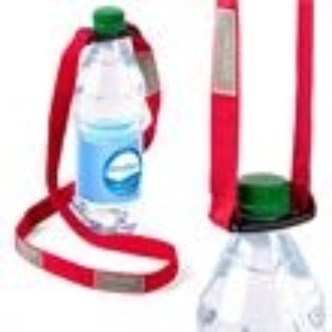 Promotional Beverage Insulators-L258e