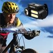 Promotional Bicyle Accessories-T128