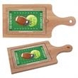 Promotional Cutting Boards-902