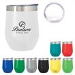 Promotional Drinking Glasses-5661