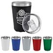Promotional Drinking Glasses-89844