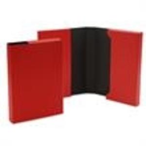 Promotional Folders-PFC1