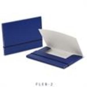Promotional Folders-FLEB2