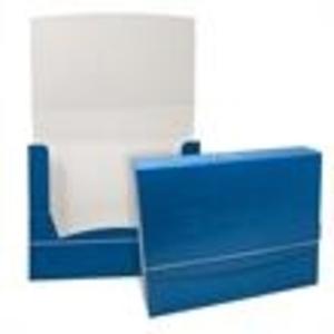 Promotional Folders-FLEC7