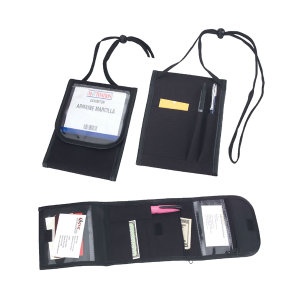 Promotional Wallets-wallet-bag-B60
