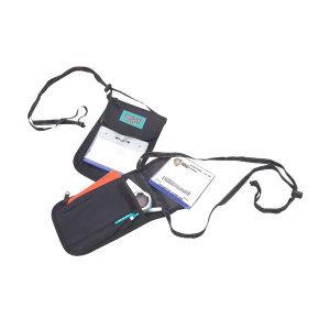 wallet-bag-B75