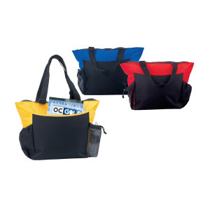Promotional -tote-bag-B70