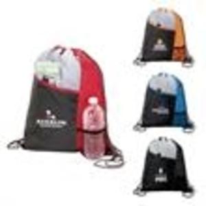 Promotional Backpacks-KT7319