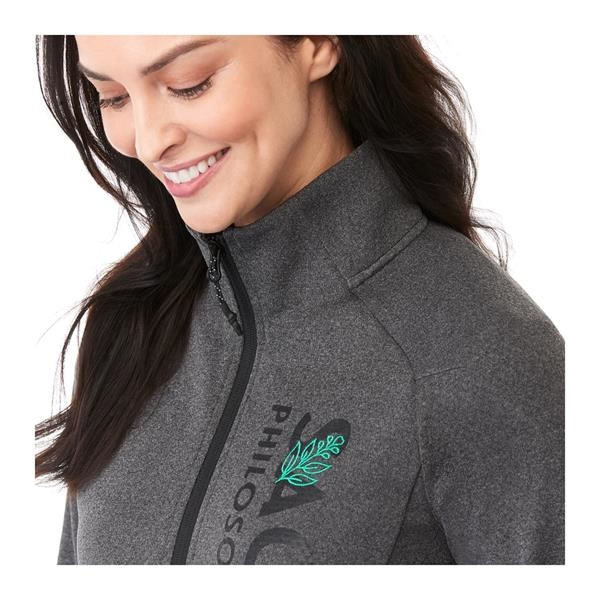 Imprint Method: Apparel Embroidery,