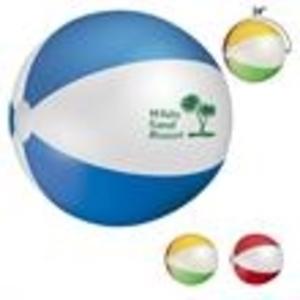 Promotional Beach Balls-754