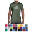 Promotional T-shirts-4980