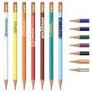 Promotional Pencils-AD-MYK