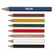 Promotional Pencils-AD-NON