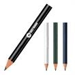 Promotional Pencils-AD-NYK