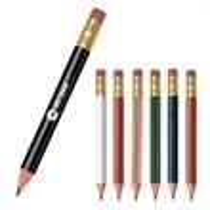 Promotional Pencils-AD-NY0