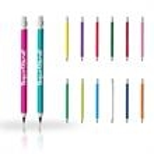 Promotional Mechanical Pencils-AD-TLJ
