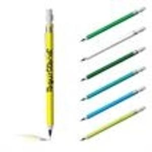 Promotional Mechanical Pencils-AD-TLJ-J