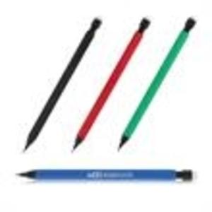 Promotional Mechanical Pencils-AD-TLZ-Y