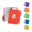 Promotional Jotters/Memo Pads-AD-Z06