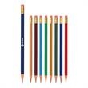 Promotional Pencils-AD-3O4