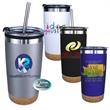 Promotional Drinkware Miscellaneous-80-77620