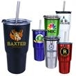 Promotional Drinkware Miscellaneous-80-69420