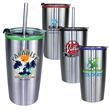 Promotional Drinkware Miscellaneous-80-69320